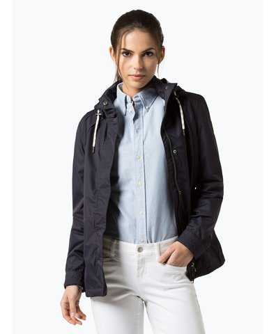 Damska kurtka funkcyjna – Caigana
