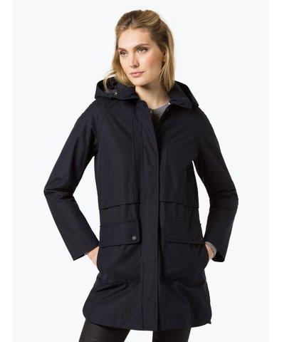 Damska kurtka funkcyjna – Farron