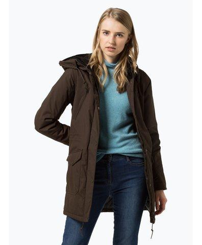 Damska kurtka funkcyjna – Magnolia