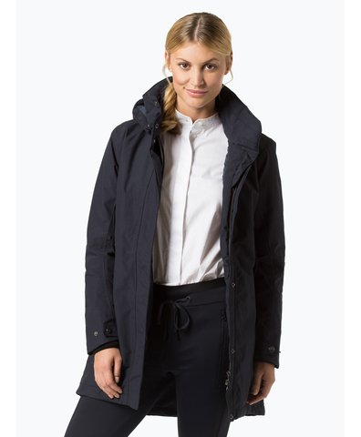 Damska kurtka funkcyjna – Sara