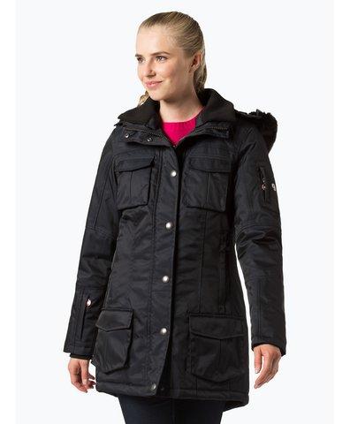 Damska kurtka funkcyjna – Schneezauber