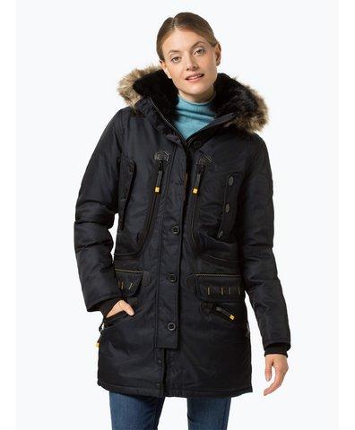 Damska kurtka funkcyjna – Seacliff Lady
