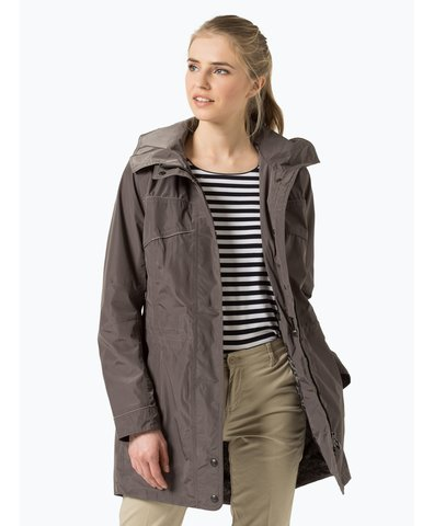 Damska kurtka funkcyjna – Victoria