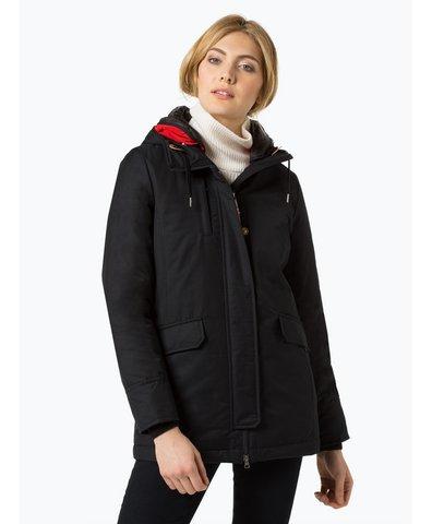 Damska kurtka funkcyjna