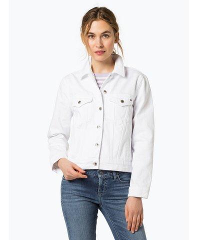 Damska kurtka jeansowa – Veronica