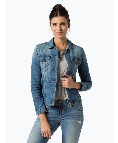 Damska kurtka jeansowa – Vivianne