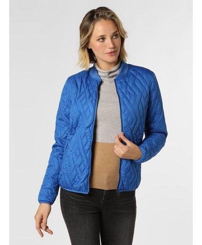 Damska kurtka pikowana – Fenya