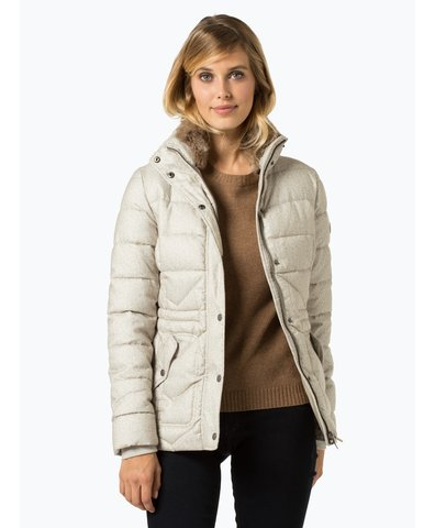 Damska kurtka pikowana – Langstone