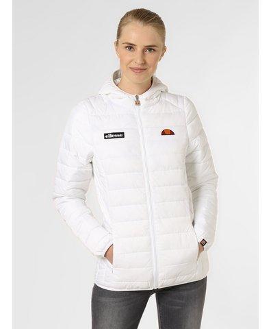 Damska kurtka pikowana – Lompard