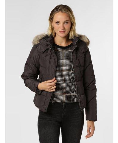 Damska kurtka pikowana – Onlnorth