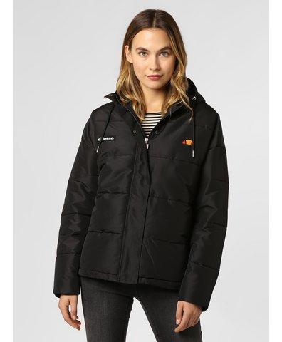 Damska kurtka pikowana – Pejo