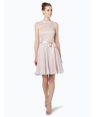 Damska sukienka koktajlowa