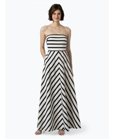 Damska sukienka wieczorowa – Bellemore