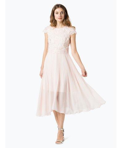 Damska sukienka wieczorowa – Darianna