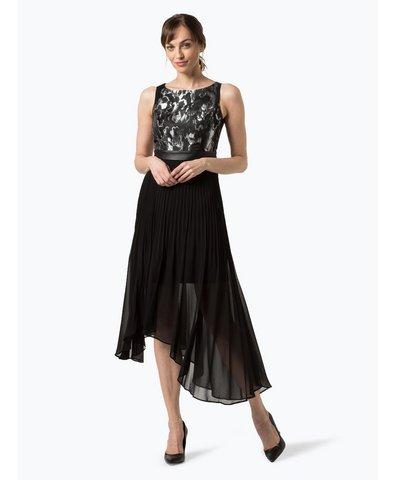 Damska sukienka wieczorowa – Ervina