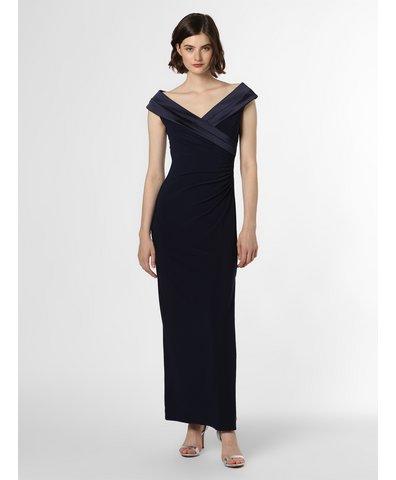 Damska sukienka wieczorowa – Leonetta