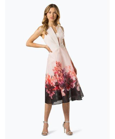 Damska sukienka wieczorowa – Lisa