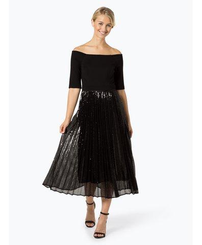 Damska sukienka wieczorowa – Mirabeau