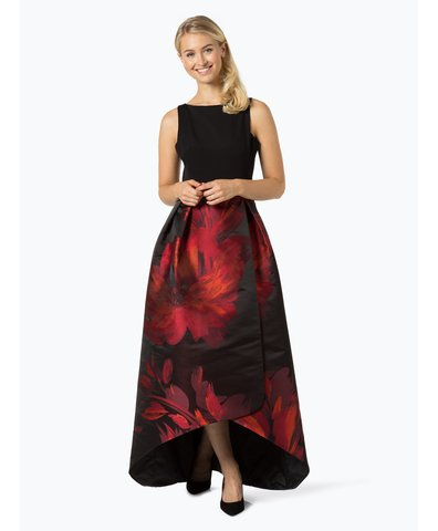 Damska sukienka wieczorowa – Rebecca