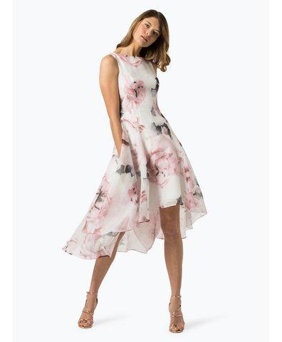 Damska sukienka wieczorowa – Rosita
