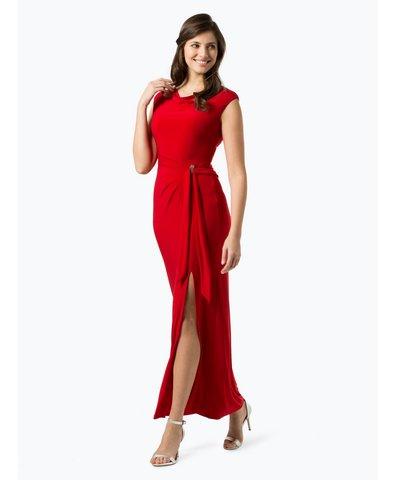 Damska sukienka wieczorowa – Shayla