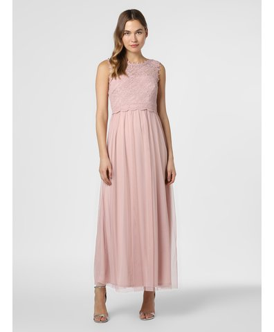 Damska sukienka wieczorowa – Vilynnea
