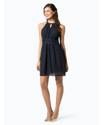 Damska sukienka wieczorowa – Vimilina