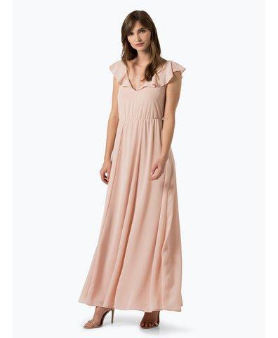 Damska sukienka wieczorowa – Virannsil