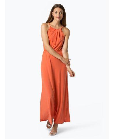 Damska sukienka wieczorowa – Vitaini