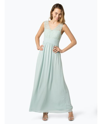 Damska sukienka wieczorowa – Vitalima