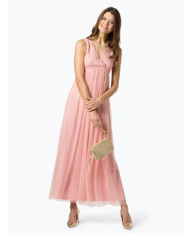 Damska sukienka wieczorowa – Viulricana