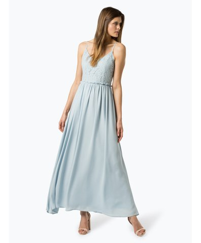 Damska sukienka wieczorowa – Viulvica