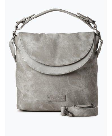Damska torba na ramię – Ada