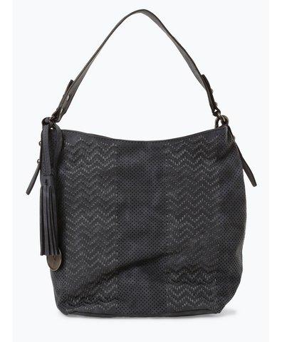 Damska torba na ramię – Becky