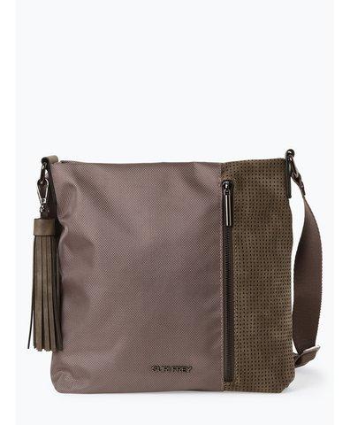 Damska torba na ramię – Daggy