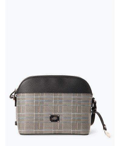 Damska torba na ramię – Davina