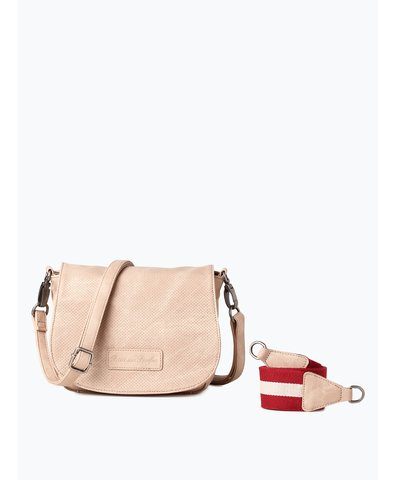 Damska torba na ramię – Gwendolin
