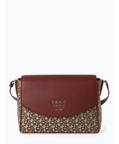 Damska torba na ramię – Noho