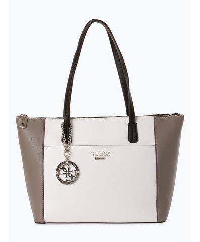 Damska torba shopper – Alma