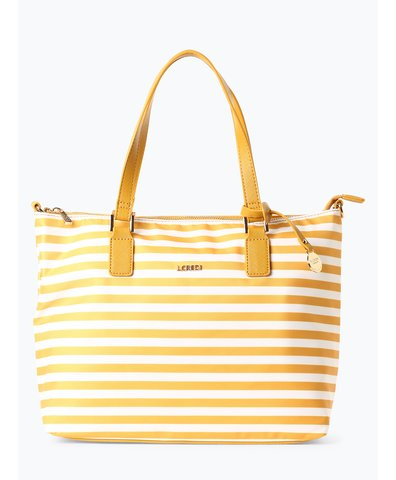 Damska torba shopper – Careen