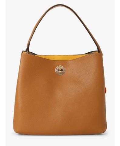 Damska torba shopper – Elinor