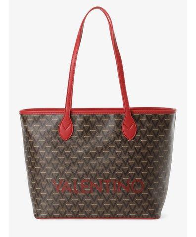 Damska torba shopper – Liuto