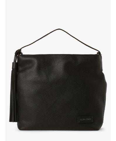 Damska torba shopper – Penny