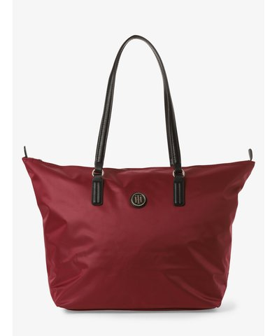 Damska torba shopper – Poppy Tote Solid