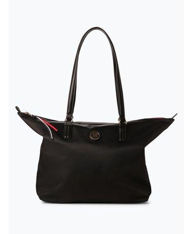 Damska torba shopper – Poppy
