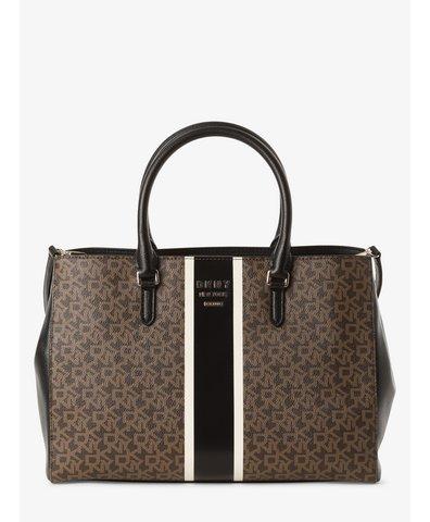 Damska torba shopper – Whitney