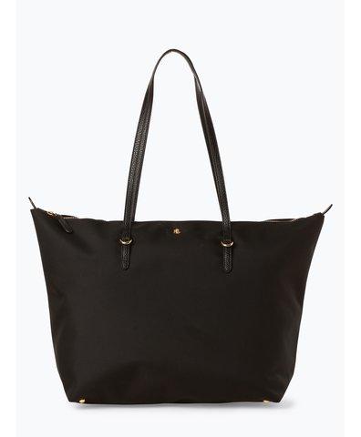 Damska torba shopper