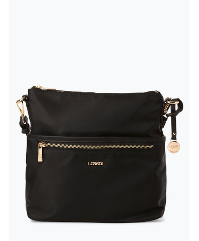 Damska torebka na ramię – Alena