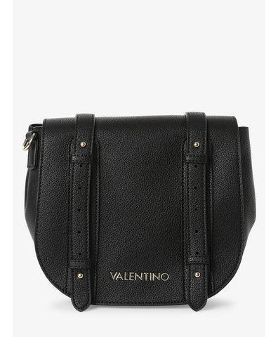Damska torebka na ramię – Alma