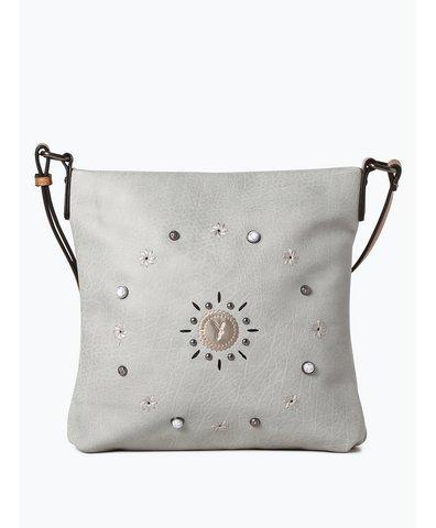 Damska torebka na ramię – Ashley